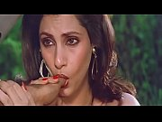 Picture Sexy Indian Actress Dimple Kapadia Sucking T...