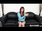 Picture Penny Pax Takes Two Cocks At Her BANG! Audit...