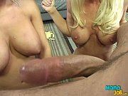 Picture Brandi Edwards And Jacky Joy Manojob