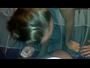 Picture 5star Bisexual Husband and Wife Share Black...