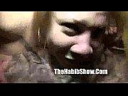 Picture Hot amateur white : Hood stripper rican natu...