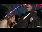 Picture Full scene: Ashley Downs and Ian Tate at Har...