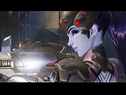 Picture WIDOWMAKER collection