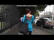 Picture Double penatration movie for hot chick
