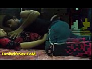 Picture Hot Sumita Bhabhi Hard Core Sex
