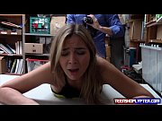 Picture Blair Williams knows what to do to go free f...