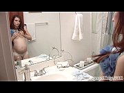 Picture Pregnant Mary Jane Johnson #10