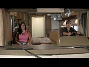 Picture Jewels Jade Banging in RV