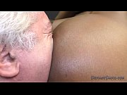 Picture Jasmine Webb makes an Old White Pervert Lick...