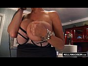 Picture KELLY MADISON Phone Affair