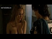Picture Diane Kruger in Troy 2004