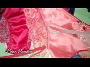Picture LOVE Panties Various Panties