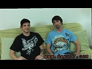 Picture Small boy cock heal video gay Like always, M...