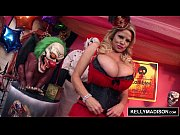 Picture KELLY MADISON Insane Clown Pussy