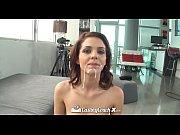 Picture HD - CastingCouch-X Bubbly Kiera Winters rid...