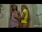 Picture Girlfriend Seduction Stephanie and Isabel