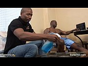 Picture Black married male gets nailed by a gay