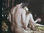 Picture Retro Porn 1970s - Hairy Blonde Young Girl 1...