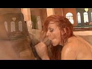 Picture Redhead MILF Shannon Kelly Gets Fucked by Tw...