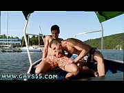Picture Public horny latin movies gay Two Dudes Have...