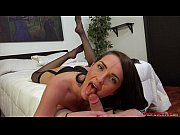 Picture Bianca Breeze the epic cocksucker