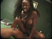Picture Hot Black Chicks Stripping, Sucking and Fuck...