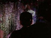 Picture Bikini Traffic School - Full Movie 1997