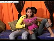 Picture Young Girl 18+ Pakistani girl stripped