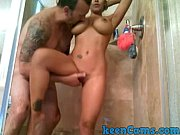 Picture Nina Mercedez Webcam Show in shower