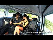 Picture Black Taxi Driver Rides Gala Brown