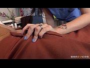 Picture Tlib luna kitsuen jd PussySpace Video 720p 2...