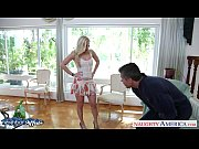 Picture Sweet blonde Ashley Fires fuck her neighbor
