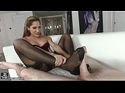 Picture Chloe Amour hot Footjob and Cock-riding