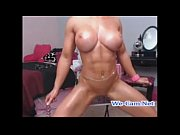 Picture Fitness muscle camgirl horny chat sex and ma...