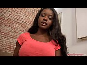 Picture Big Tits Ebony Jezabel Vessir Sucks