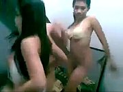 Picture Abg-abg hot