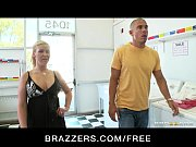 Picture Natural-tit busty Rhylee Richards fucked rou...