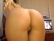 Picture Webcam show 005