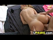 Picture Jessie Rogers big ass is for lunch