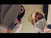 Picture GirlsWay The Turning - Adriana Chechik, Jele...