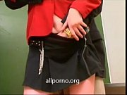 Picture Hot sex after school