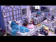 Picture BBB17 - Vivian mostra demais