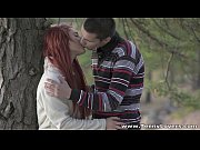 Picture Adult Girl Lovers - Redhead Adult Girl fucke...