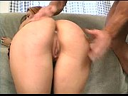 Wildlife - Amateur Cream Pies 05 - scene 4 - video 1