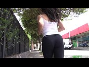 Picture Oyeloca Amateur latina brunette Young Girl 1...