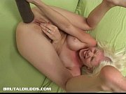 Picture Jayda loves fucking both of her holes