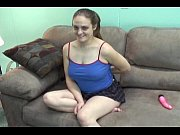 Picture Casting couch amateurchick