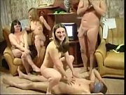 Picture Russian family orgy