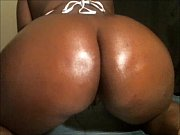 Picture CurvyNicole Ride and Jiggle Teaser