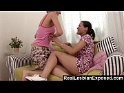 Picture RealLesbianExposed - Young Girl 18+ Babes Ha...